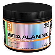 Reflex Beta Alanine 250g