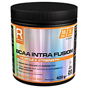 Reflex BCAA Intra Fusion 400g