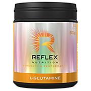 Reflex L-Glutamine 500g