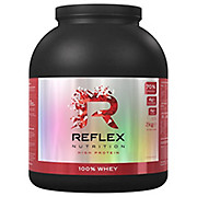 Reflex 100 Whey Protein 2kg