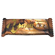 Reflex R-Bar 12 x 60g