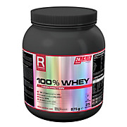 Reflex 100 Whey Protein 875g