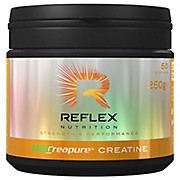 Reflex Creapure Creatine Monohydrate 250g