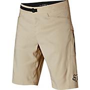 Fox Racing Ranger Cargo Shorts AW19