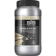 Science In Sport Creatine 400g
