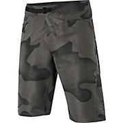 Fox Racing Ranger Camo Cargo Shorts AW18