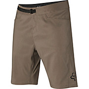 Fox Racing Ranger Shorts AW19