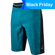 Fox Racing Ranger WR Shorts AW19