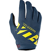Fox Racing Ranger Gel Gloves AW18