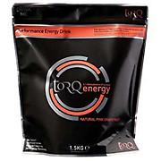 Torq Energy Drink Powder - 1.5kg