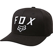 Fox Racing Legacy Moth 110 Snapback
