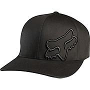 Fox Racing Flex 45 Flexfit Hat