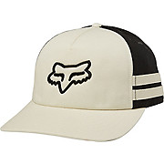 Fox Racing Head Trik Trucker Hat SS18