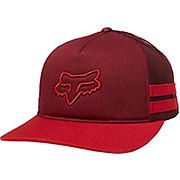 Fox Racing Head Trik Trucker Hat SS18