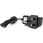 Exposure Fast Charger For Six Pack And Maxx-D 2018