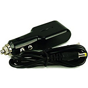 Exposure Car Charger 2018