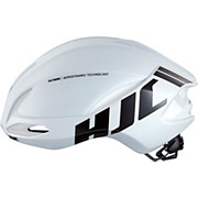 HJC Furion Road Helmet 2018
