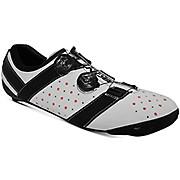 Bont Vaypor+ Road Shoe
