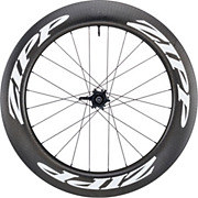 Zipp 808 Firecrest Carbon Disc Rear Wheel