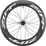 Zipp 808 Firecrest Carbon Disc Rear Wheel 2019