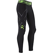 2XU Womens Refresh Recovery Tights