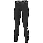 2XU Accelerate Compression Tight