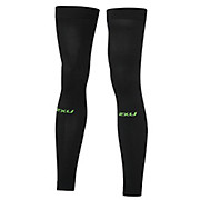 2XU Flex Recovery Compression Leg Sleeves SS18