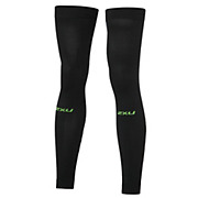 2XU Flex Recovery Compression Leg Sleeves SS18