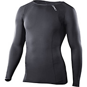 2XU Core Compression Long Sleeve Top