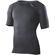 2XU Core Compression Short Sleeve Top
