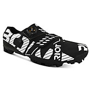 Bont Riot MTB+ BOA Cycling Shoe