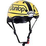 Kiddimoto Dunlop Helmet