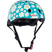 Kiddimoto Fleur Helmet