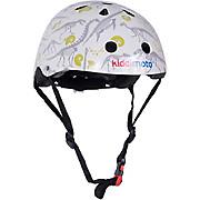Kiddimoto Fossils Helmet 2018