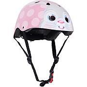 Kiddimoto Bunny Helmet