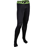 2XU Power Recovery Compression Tights SS18