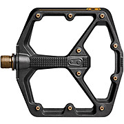 Crank Brothers Stamp 11 Flat Pedals