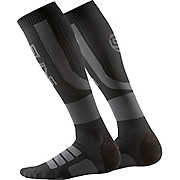 Skins Essentials Active Compression Socks