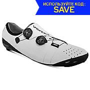 Bont Vaypor S Road Shoe