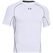 Under Armour HeatGear Armour SS Compression Tee