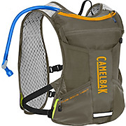 picture of Camelbak Chase Bike Vest 50 oz SS18