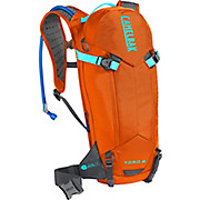 picture of Camelbak T.O.R.O. Protector 8 - Dry SS18