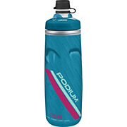 Camelbak Podium Chill 21oz  Dirt Series SS18