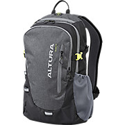 Altura Sector 25 Backpack 2018