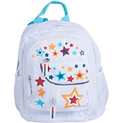 Kiddimoto Starz Back Pack 2018