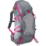 picture of Camelbak Spire 22 LR Hydration Running Backpack SS18