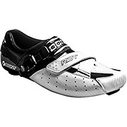 Bont Riot Road Shoe Asian Fit