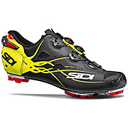 Sidi Tiger Matt Carbon SRS Shoes 2018