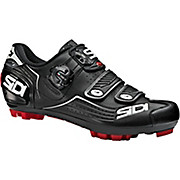 Sidi Trace MTB Womens Shoes 2018