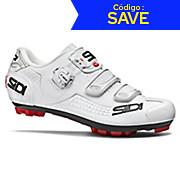 Sidi Trace MTB Shoes 2018